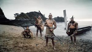maori-16