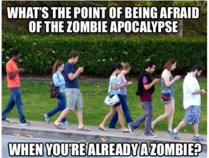 CB-Zombies1