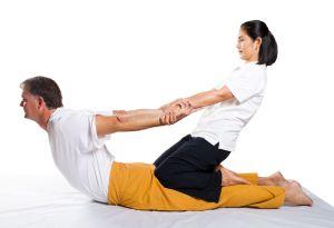 Thai-Massage-9526374_l