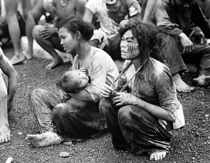 Vietnam War (20)