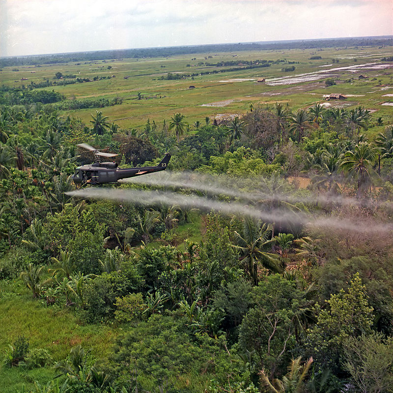 800px-Defoliation_agent_spraying