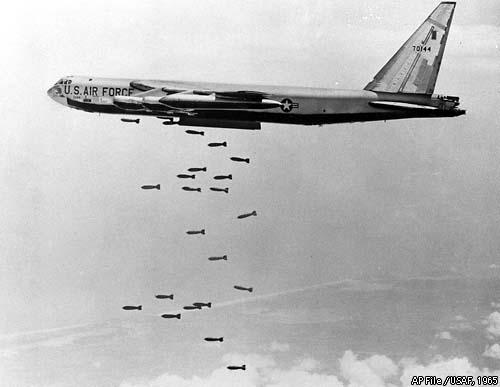 Bombing_of_Cambodia