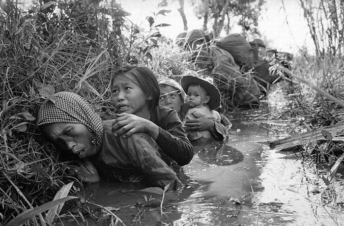 vietnam_war_16