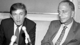 roy-cohn-and-donald-trump