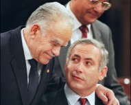 Shamir_and_Netanyahu