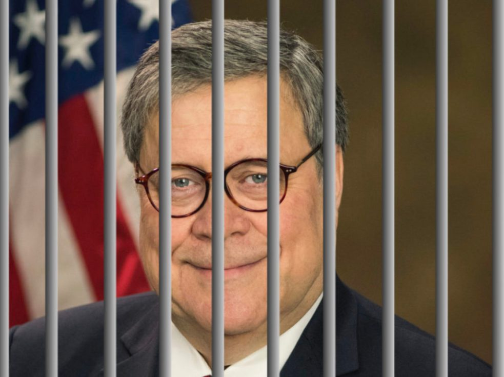 william-barr